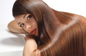 how-to-grow-thicker-hair-3
