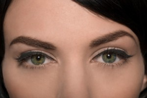 Is a permanent brow right for you?