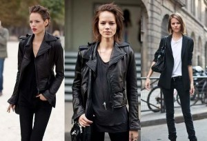Womens-Bomber-Jackets-Leather-Biker-Style-Jacket-Latest