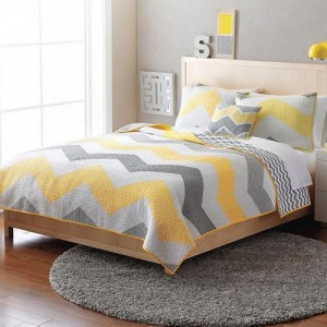 chevron-bedding-300x300