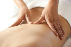 Comparison-Shopping-for-Massage-Parlors-in-New-York