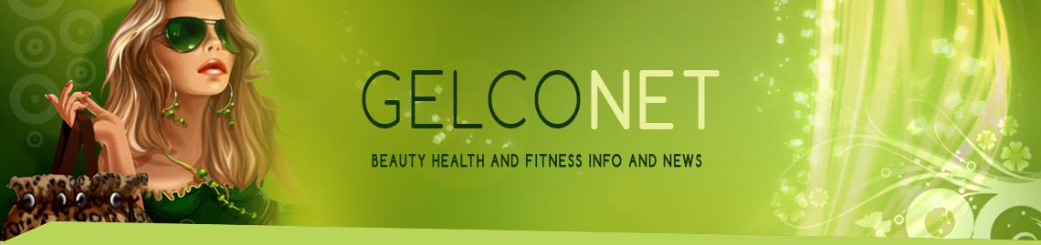 gelconet-banner