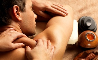 asian-massage-techniques-offer-incredible-benefits